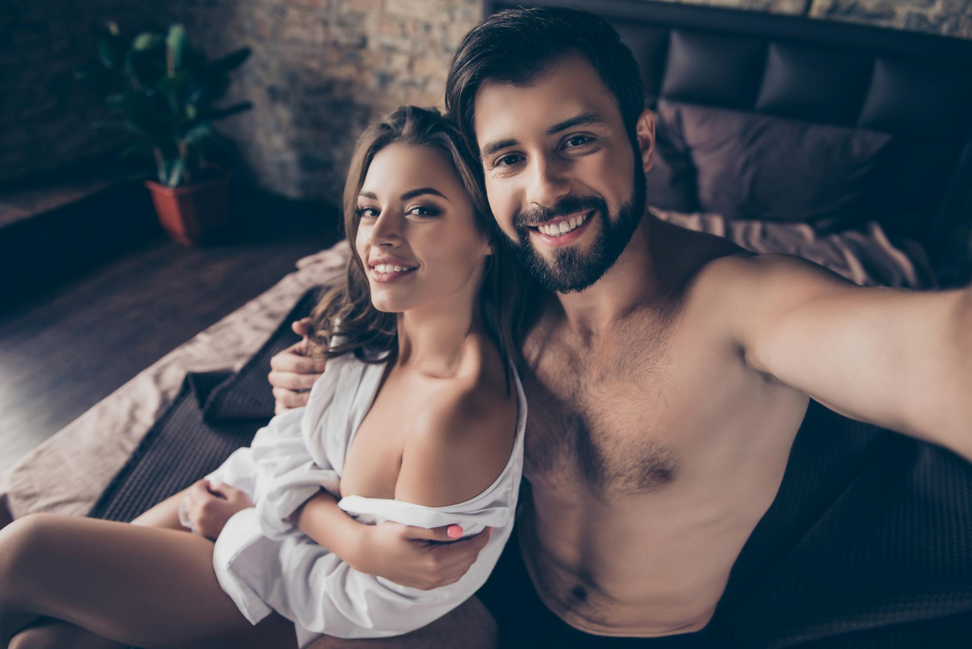 Pornofilme Sexkontakte XXX.