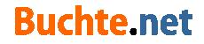 Buchte Logo